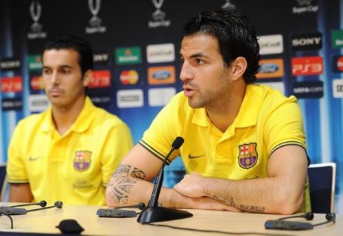 FC Barcelona - Page 3 Tumblr_lqho7lcFeT1qkut11o1_500