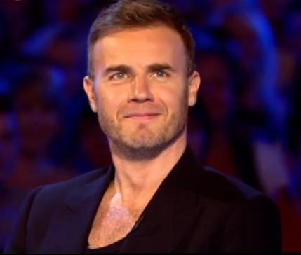 Gary dans X Factor Tumblr_lqlsq21hWF1qft3dpo1_500