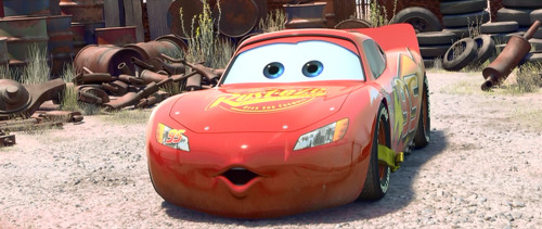 Disney: Cars. Tumblr_lqtjb645yw1qlxcxco1_500