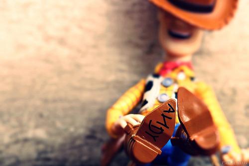 Toy Story. - Page 9 Tumblr_lqvmmzmAii1r1rlsbo1_500