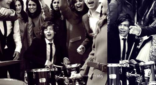 One Direction[2]. - Page 5 Tumblr_lr01c6JpWy1qgbwv6o1_500