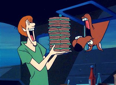 Scooby Doo. - Page 2 Tumblr_lr0rvz5Z851qzb0yzo1_500
