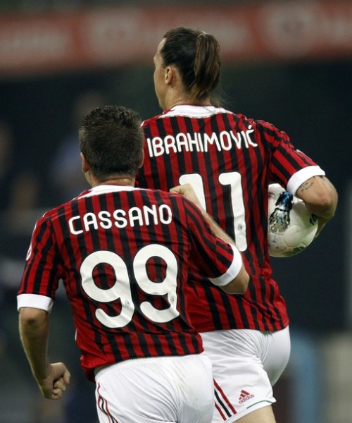FC AC Milan. - Page 4 Tumblr_lr9yowtqSJ1qby504o1_500