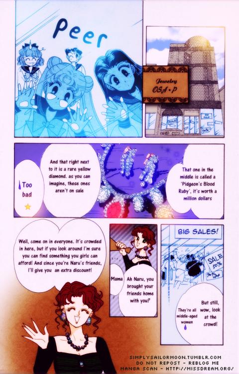 Lady NQS's Art {Updated - August 4th, '13} - Page 3 Tumblr_lrbqpwV1l61r04zywo1_500