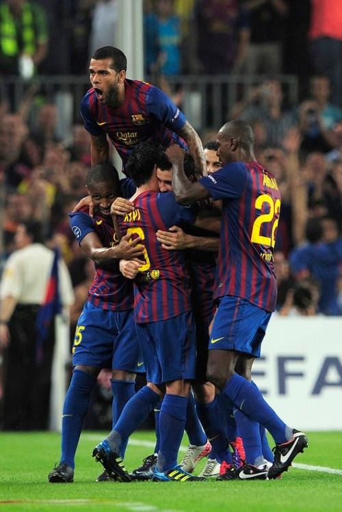 FC Barcelona Tumblr_lri5hqLrX91qkut11o1_500