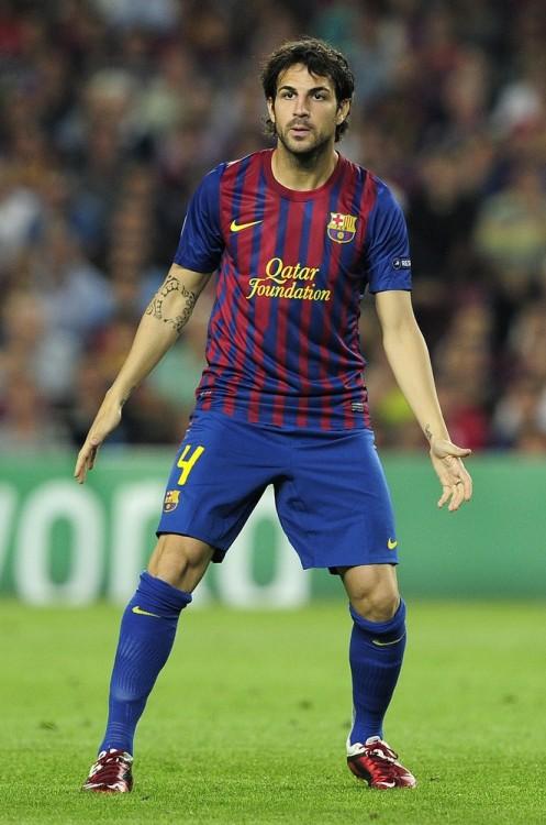 FC Barcelona - Page 6 Tumblr_lrpll9g7wI1qb4i3eo1_500
