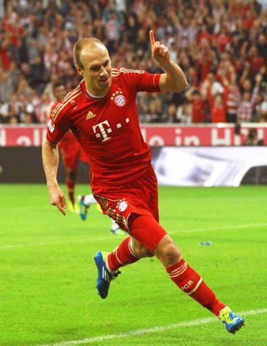 FC.Bayern München. Tumblr_ls1imcrlTG1qbxb4go1_400