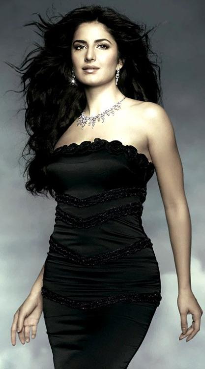 Katrina Kaif - Stránka 2 Tumblr_ls38fiRgKy1qhyz3ko1_500