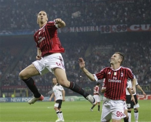 FC AC Milan. - Page 2 Tumblr_ls98eepY6Q1qby504o1_500