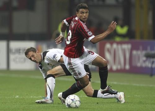 FC AC Milan. - Page 2 Tumblr_lscnoyBbcN1qby504o1_500