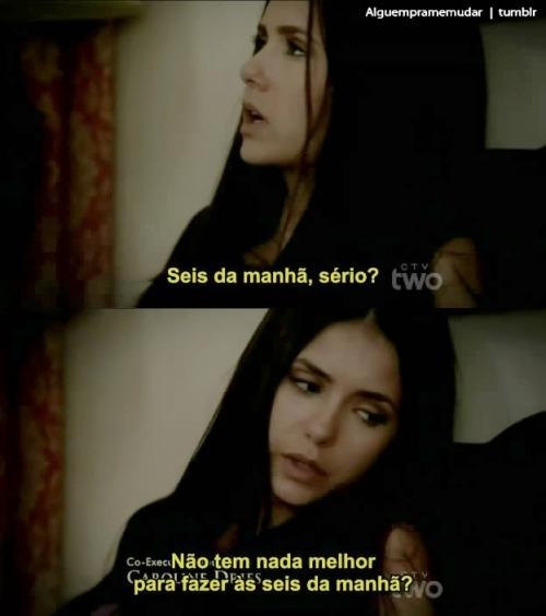 The Vampire Diaries[2] - Page 5 Tumblr_lsf1ymjpF01qbcupgo1_500