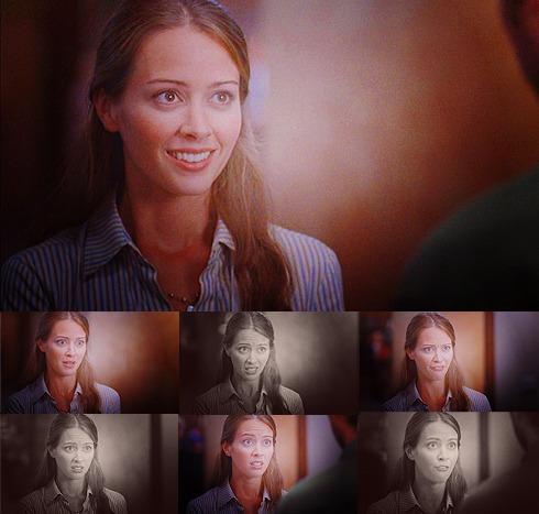 Picspams du net - Page 3 Tumblr_lsflrfUt9R1qcah0ho1_500