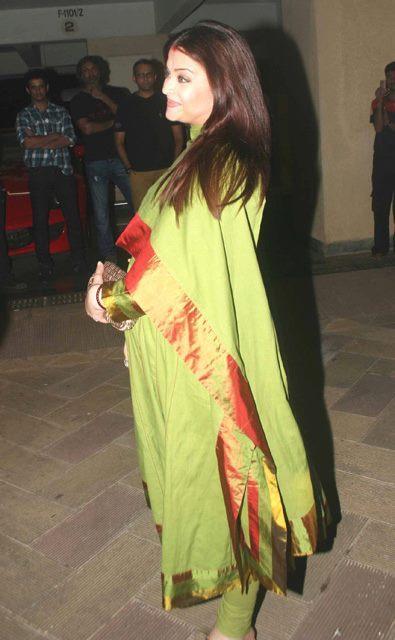 Aishwarya Rai Bachchan - Stránka 6 Tumblr_lsw6ulSSyD1qbrq36o1_500