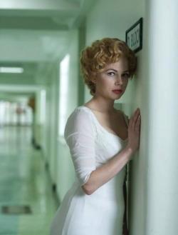 My Week with Marilyn Tumblr_ltah3lt5WE1qmszf7o1_250