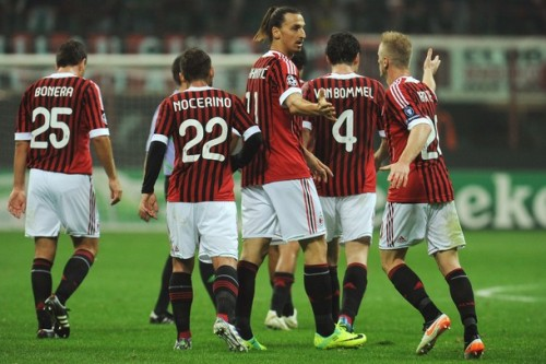 FC AC Milan. Tumblr_ltcb9jeJ6B1qby504o1_500
