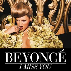 """Beyoncé >> Álbum """"4"""" (28/06/11) [V] - Página 3 Tumblr_ltgxmnqbfO1qj7ah5o3_250"""