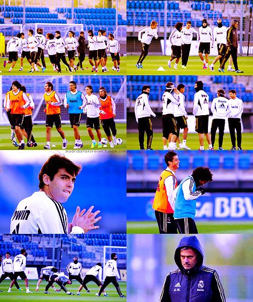 Real Madrid. - Page 4 Tumblr_ltmmfwOLYx1qiy96so1_500