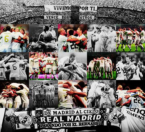 Real Madrid.[2] Tumblr_ltpudpPzX61qb9ry6o1_500
