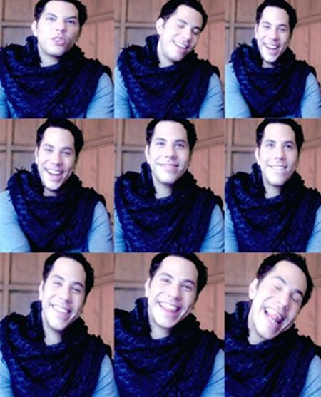 Cristian Chavez[1] - Page 40 Tumblr_ltqw969PQ81qgxppko1_500