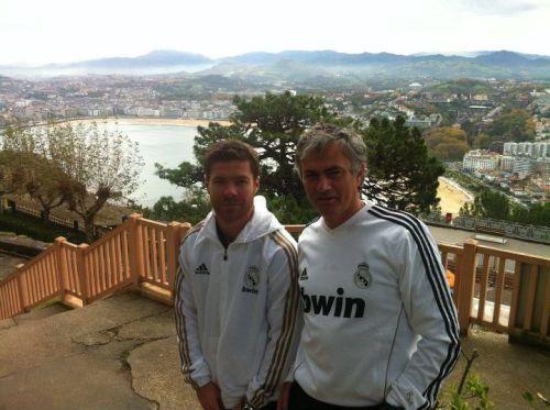 Real Madrid. Tumblr_lttoalyJTu1qztjoso1_500