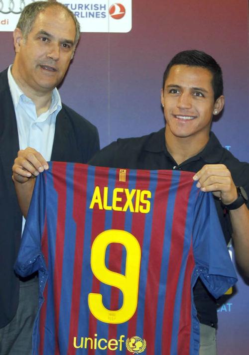 FC Barcelona[2] - Page 2 Tumblr_lu7e0h264W1r5kct7o1_500