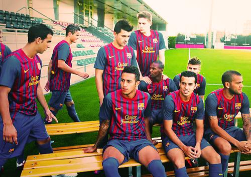 FC Barcelona[2] - Page 40 Tumblr_lu88d8kPI01qdeguho1_500