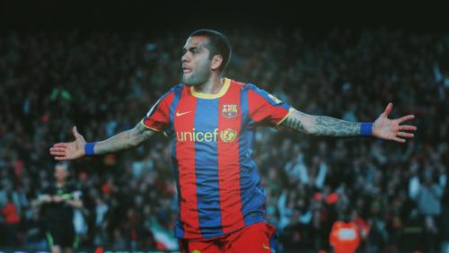 FC Barcelona[2] Tumblr_lu8bn3is3V1r3h5czo1_500