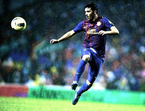 FC Barcelona[2] - Page 6 Tumblr_lu9hysj2de1r0wtxyo1_500
