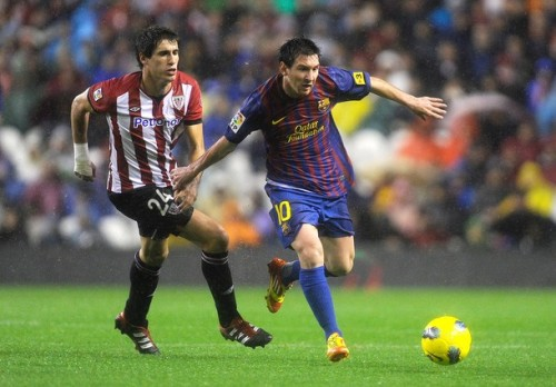 FC Barcelona[2] - Page 6 Tumblr_lu9i3e2wiy1qd8qvfo9_500
