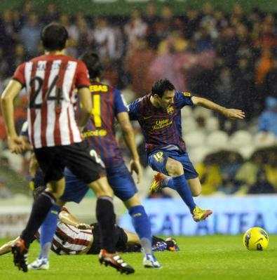 FC Barcelona[2] - Page 5 Tumblr_lu9uk1ZECl1qg6zo2o1_400