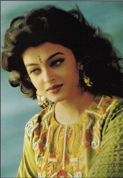 Aishwarya Rai Bachchan - Stránka 5 Tumblr_luazkiYXnr1r3e84do1_500