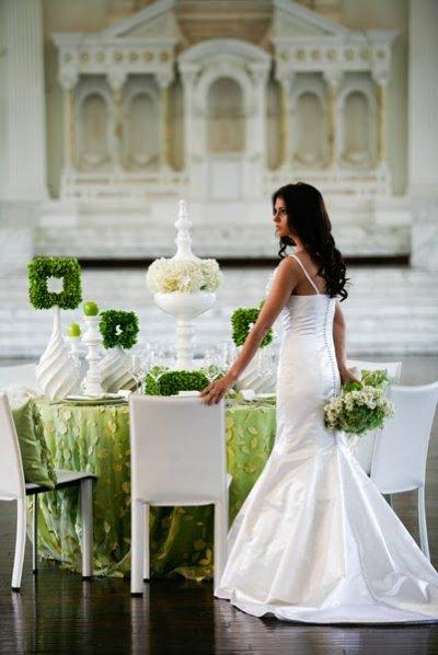 Vjenčanice - Page 30 Tumblr_lum9ndeJYW1r3uzmno1_400