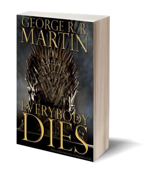 Juego de Tronos (Game of Thrones) Serie TV - Página 37 Tumblr_lv89xwCvDC1qfp10zo1_500