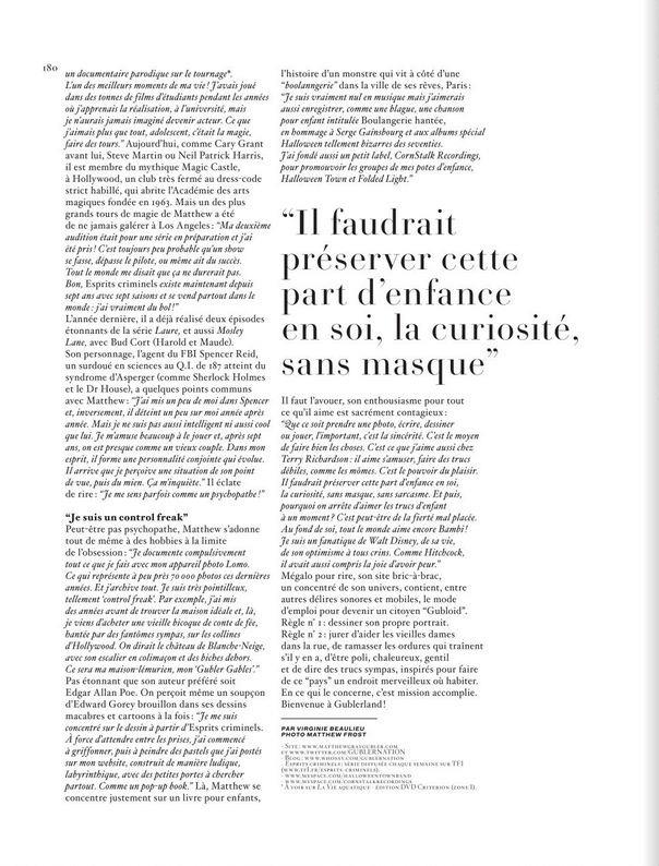 Cikkek, hírek, megjelenések - Page 2 Tumblr_lveajqSe301qm9u8do7_1280