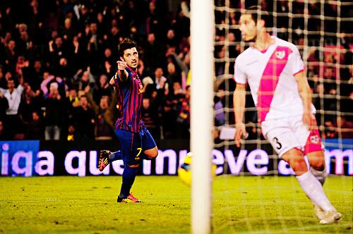 FC Barcelona[2] - Page 41 Tumblr_lvfxo6sHnN1qaw4hlo2_500