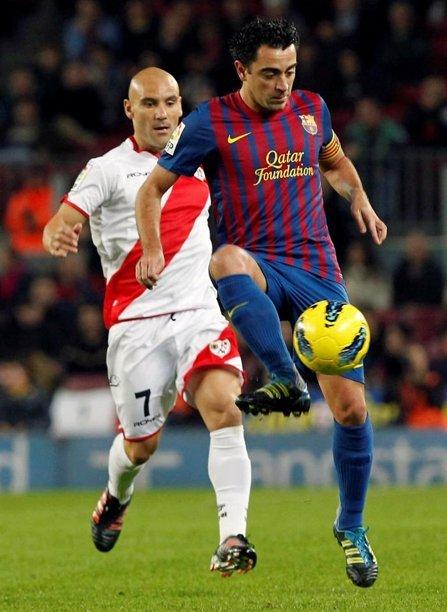 FC Barcelona[3] Tumblr_lvg0uyclAy1qgm4mho1_500
