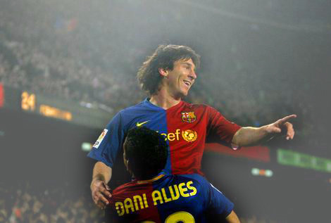 FC Barcelona[2] - Page 38 Tumblr_lvli7ojk3s1qiun2oo1_500