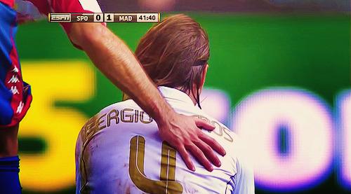 Real Madrid.[2] - Page 2 Tumblr_lvn3xcdqsq1qhbeelo2_500