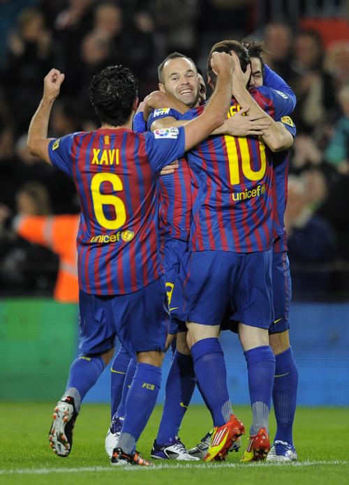 FC Barcelona[3] Tumblr_lvo7u4k3qp1qef1u8o1_500