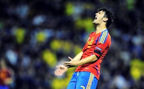 FC Barcelona[3] Tumblr_lvoaq8e2gM1r67853o2_500