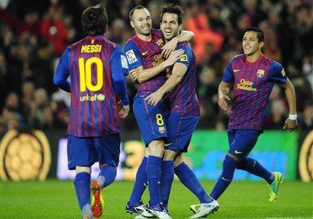FC Barcelona[3] Tumblr_lvocs0lpd51qb4i3eo2_500