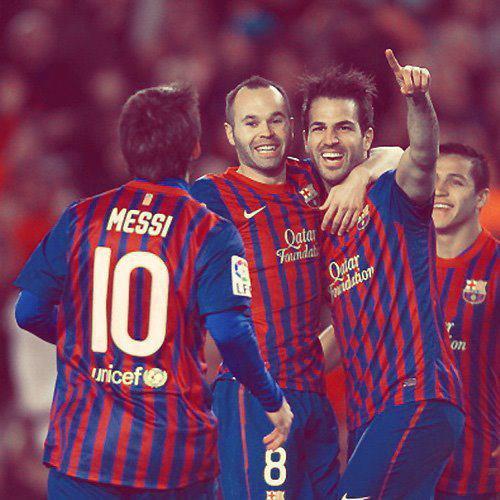FC Barcelona[3] - Page 5 Tumblr_lvu3wegnfM1r7b7jfo1_500