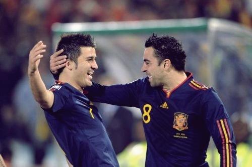 FC Barcelona[3] - Page 6 Tumblr_lvyq6ma2R41r67853o1_500