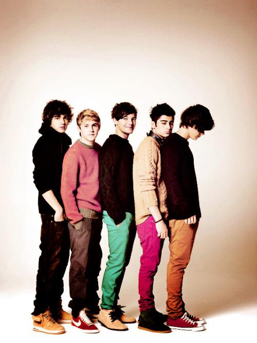 One Direction[3]. - Page 40 Tumblr_lvzjh0LLij1r7wr3ho1_500