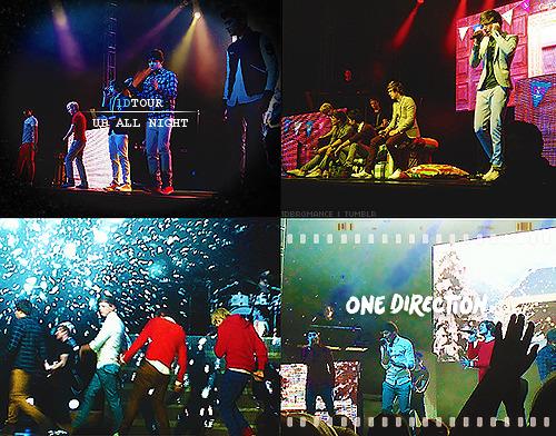 One Direction[4]. Tumblr_lwf8j4ki0r1qijcxeo1_500