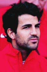 FC. Arsenal - Page 3 Tumblr_lwij2rn68a1qeevu9o6_250