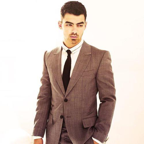`Joe Jonas` - Page 39 Tumblr_lwsljfNo7x1qjbjn0o1_500