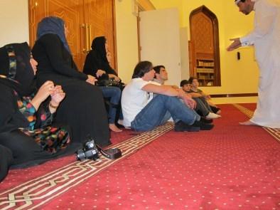 كـــاكـــــا يعلن اسلامه قرأ القرآن وشهد انه ليس من صنع البشر  (( بالصور رحلة كاكا مع الاسلام )) Tumblr_lwvahs3bN41qj59hqo2_400