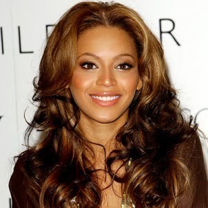 Beyonce. <3 - Page 3 Tumblr_lx0v8nZzxs1r6qsyeo1_400