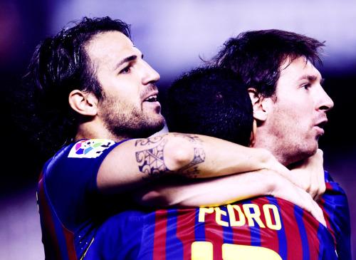 FC Barcelona[3] - Page 37 Tumblr_lx1pvx4EfB1qg8thho1_500